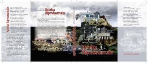 3 Detective_Cover_v02.indd - Kopie (2) - Kopie_Seite_1