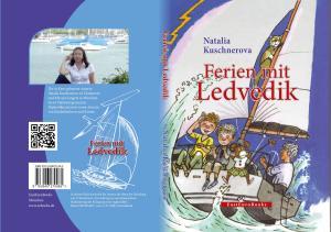 1 Ferien mit Ledvedik_Cover